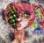 Kagamiwizard's avatar