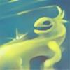 kagamyn's avatar