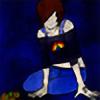 Kagane7037's avatar