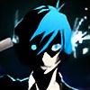 KaganeShinji's avatar