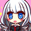 kagari0930's avatar