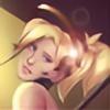 kagato007's avatar