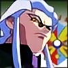 KagatoEvilGenius's avatar