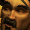 kagatsuo's avatar