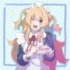kagawayusaku's avatar