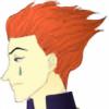 KagayakiMasayoshi's avatar