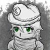 Kagazuly's avatar