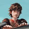 kagazzle's avatar
