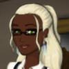 Kage-dono's avatar