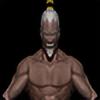 Kage-Forgotten's avatar