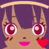 Kage-ku's avatar