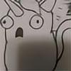 Kage-Lop-Sama's avatar