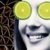 kage-neko's avatar