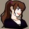 Kage-No-Musume's avatar