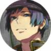kage-no-satsujin's avatar