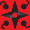 Kage-Sama452's avatar