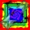 Kage-Yami's avatar