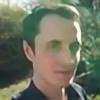 Kage2k4's avatar
