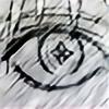 KageAcuma's avatar
