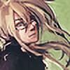 KageAyumuSakushi's avatar