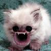 kagebane's avatar