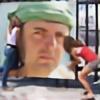 KaGeBo's avatar