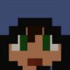 Kagebouzu's avatar