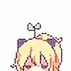 KageCage's avatar