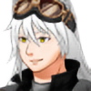 KageDavies's avatar
