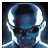 Kagehiisa's avatar