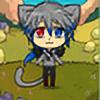 KageHikari1's avatar