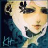 kagehukari's avatar