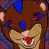 kageitachi's avatar