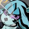 KageJason's avatar