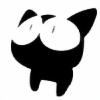 KageKirishima's avatar