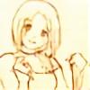 kagekit13's avatar