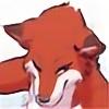 kagekitsoon's avatar