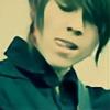Kagekizu87's avatar