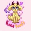 KageKraft's avatar