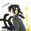KageKuraiNeko's avatar
