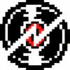 Kagemane123's avatar