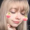 KagemiiHayabusa's avatar