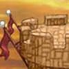 Kagemusha-Oulmn's avatar
