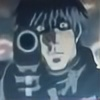 Kagemusha23's avatar