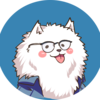 KageNao's avatar