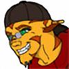 KageNova's avatar