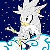 KageOkami21's avatar