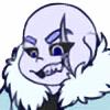KageRaccoon's avatar