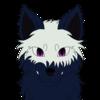 KageRize's avatar