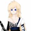 KageRose's avatar